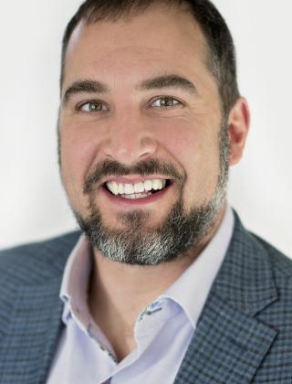 Matt Peebles – Ccc's Owner